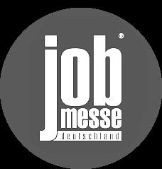 Ulrike WINzer bekannt aus Job Messe Deutschland