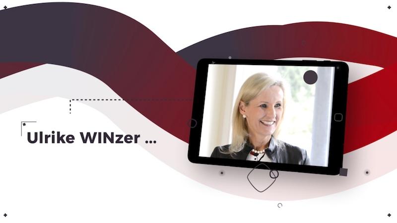 Ulrike WINzer Vorträge - Interview Jan Winter