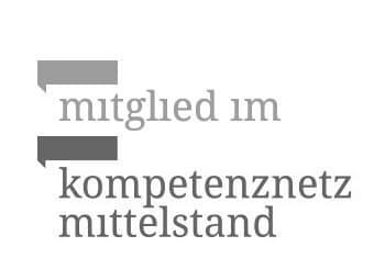 Ulrike WINzer Mitglied im Kompetenznetz Mittelstand