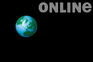Ulrike WINzer Focus Online Expertin