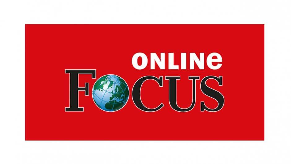 Ulrike WINzer Focus Online