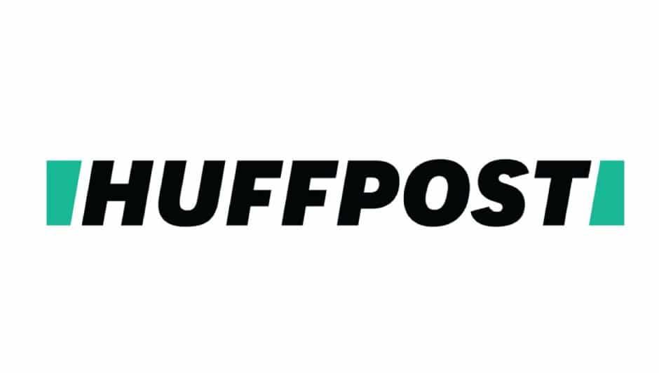 Ulrike WINzer HuffingtonPost