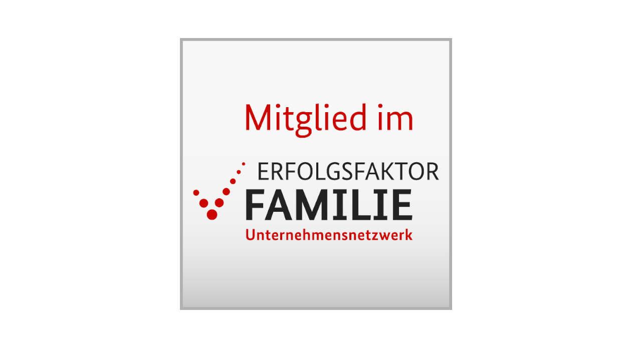 Ulrike WINzer - Mitglied bei Erfolgsfaktor Familie