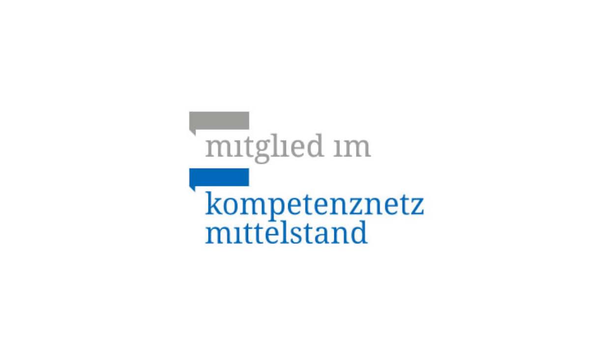Ulrike WINzer - Mitglied im Kompetenznetz Mittelstand