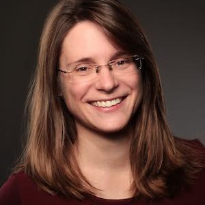 Referenzen Dr. Katja Adames