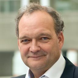 Referenzen Dr. Bernd Büker