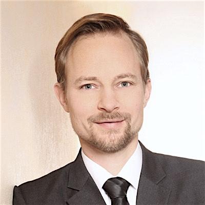 Referenzen Dr. Stefan Ebener