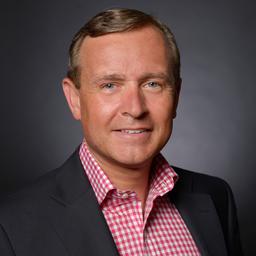 Referenzen Werner Leibrandt