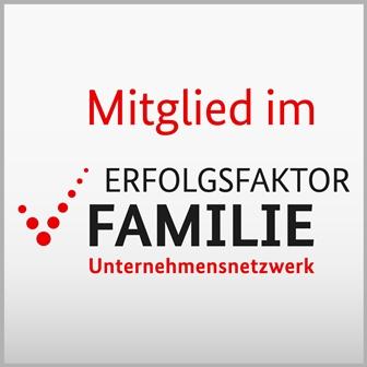 Ulrike WINzer Mitglied Erfolgsfaktor Familie