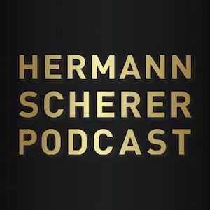 Ulrike WINzer Vorträge - Podcast Hermann Scherer