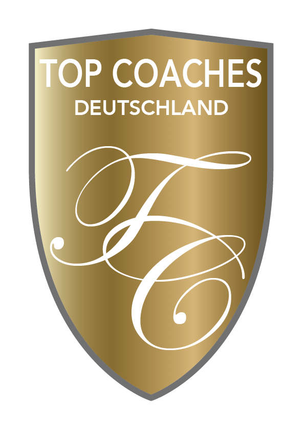 Ulrike WINzer - Top Coach 2019 Manager Magazin