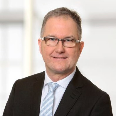 Referenzen Bernd Rathke