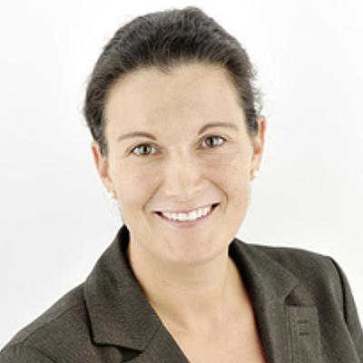 Referenzen Carolin Schlegtendal