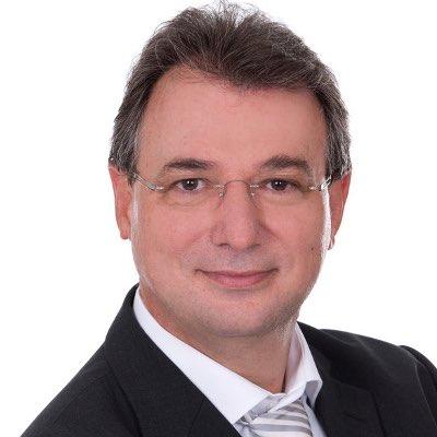 Referenzen Klaus Schwarz