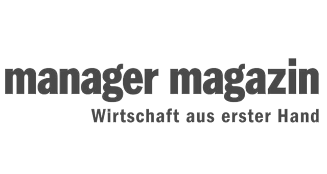 Ulrike WINzer - Manager Magazin