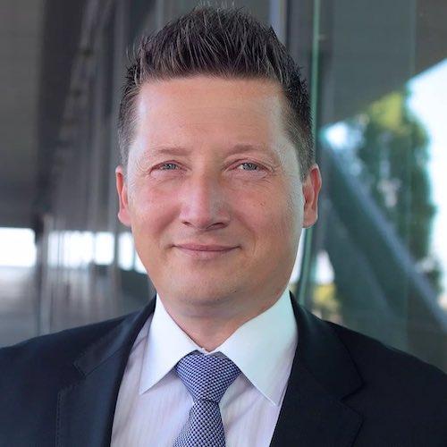 Referenzen Sven Lorenz