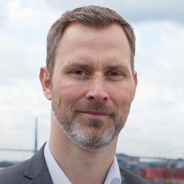 Referenzen Bernhard Reindel