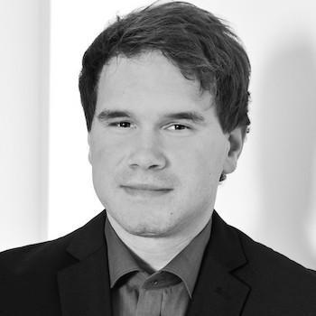 Referenzen Stefan Heckhuis