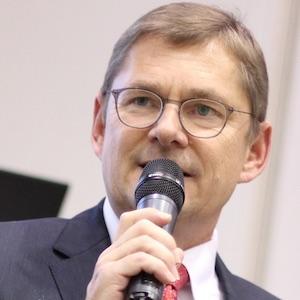 Referenzen Christoph Beck