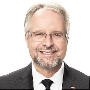 Referenzen Karl-Heinz Brand