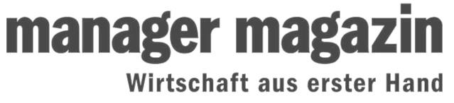Ulrike WINzer Referenzen Manager Magazin