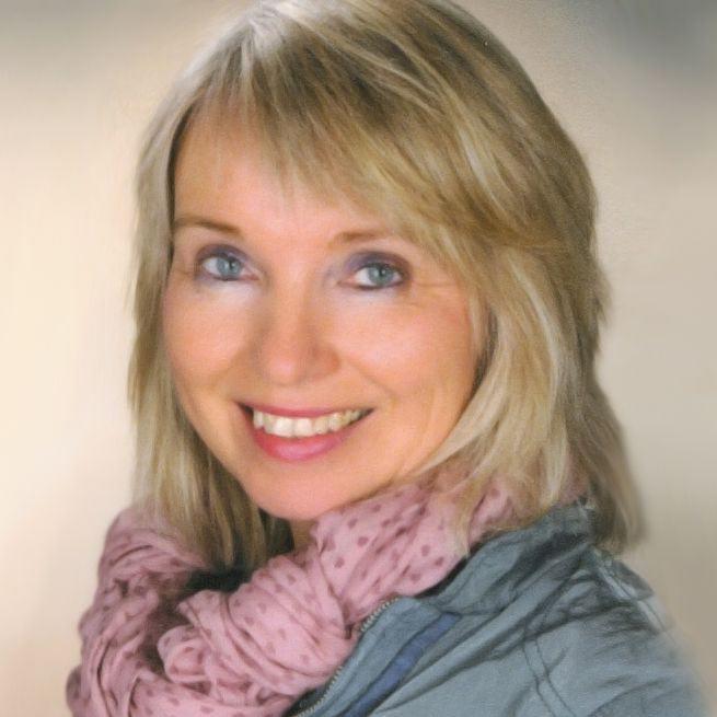 Referenzen Roswitha Birkemeyer