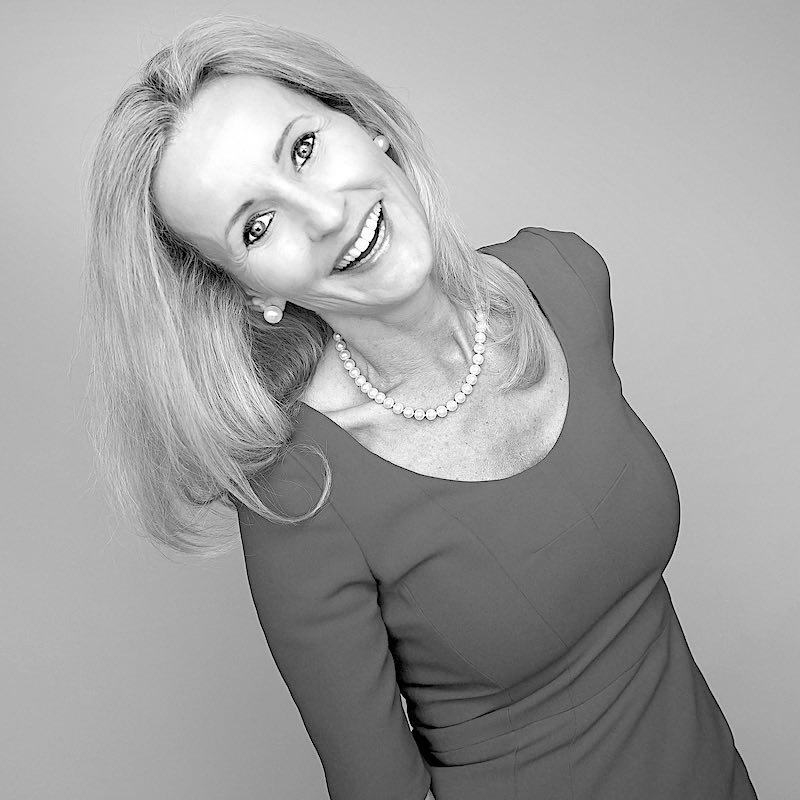 Ulrike WINzer Business Tipps