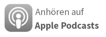 Change - Einfach Machen by Ulrike WINzer auf Apple Podcasts!