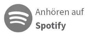 Change - Einfach Machen by Ulrike WINzer auf Spotify!