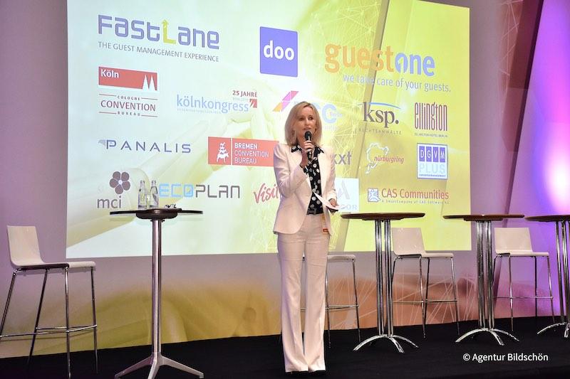 Verbändekongress 2020 - Foto: Agentur Bildschön