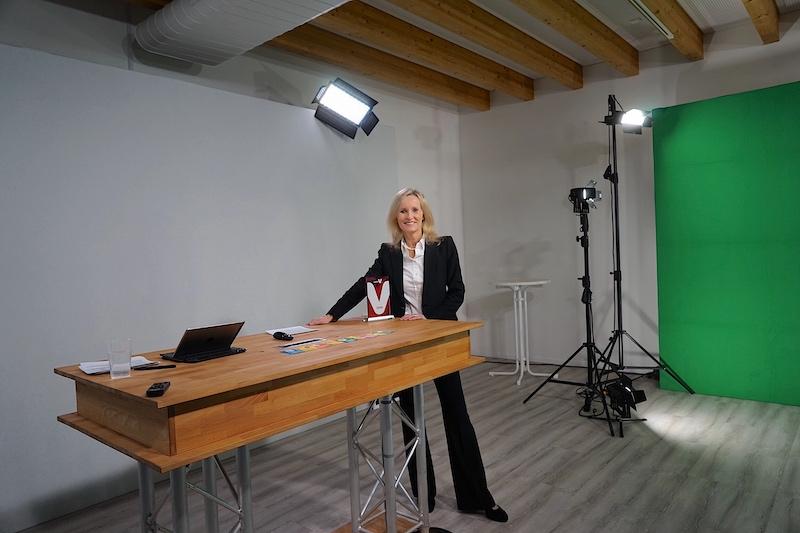 Erstes Hybrid Forum digitale Verbandskommunikation DiVeKo 2020