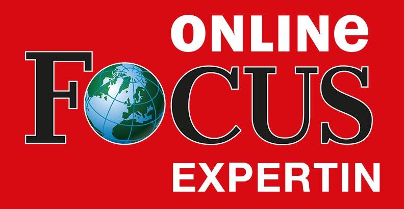 Ulrike WINzer bei Focus Online