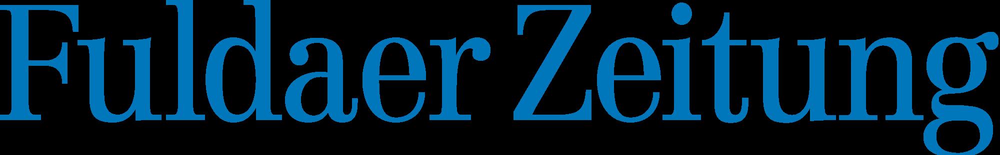 Ulrike WINzer in der Fuldaer Zeitung