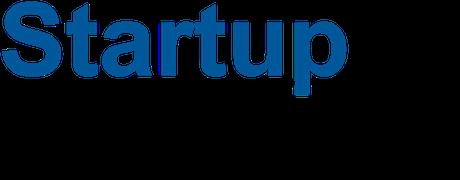 Ulrike Winzer im Startup Valley Wirtschaftsmagazin
