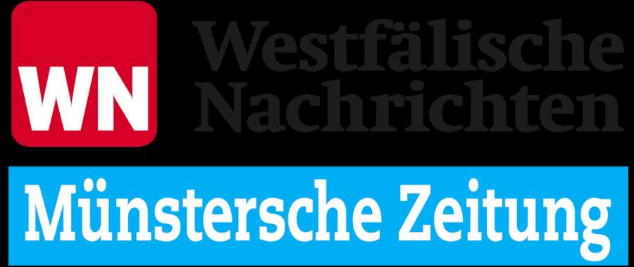Ulrike Winzer im der WN Westfälische Nachrichten und der MZ Münstersche Zeitung